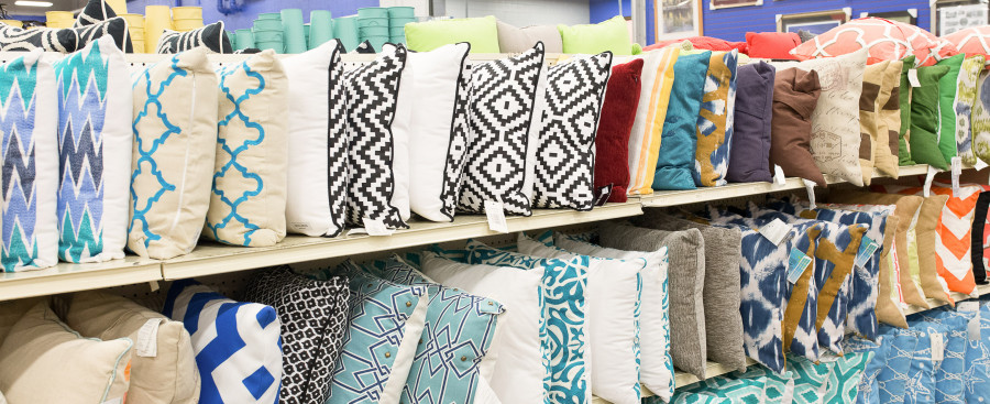 home decor outlet in columbia sc west columbia sc home decor 13276