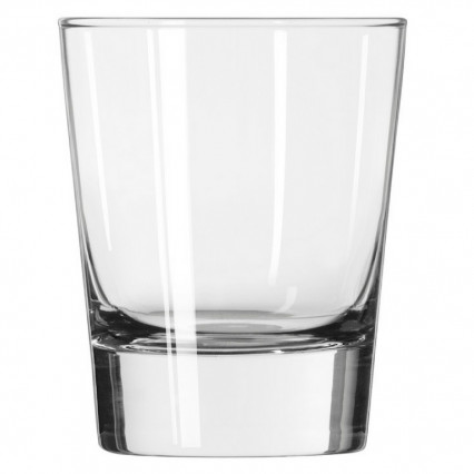 Old Fashioned Cocktail Glass