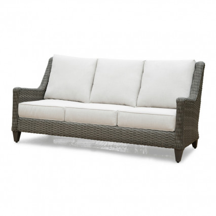 Oconee 3-Seater Sofa