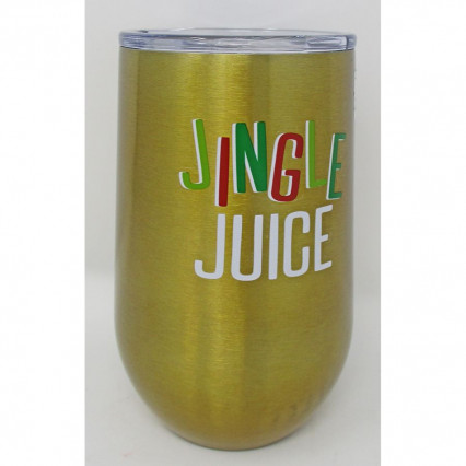 Cantini Travel Mug - Jingle Juice