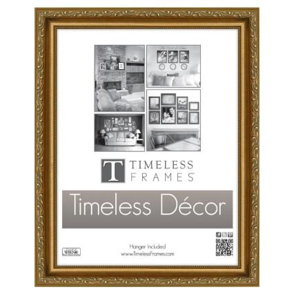 Picture Frames, Wood Frames, Leather Frames | Carolina Pottery