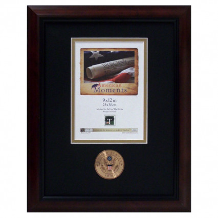 American Moments Frame - Army