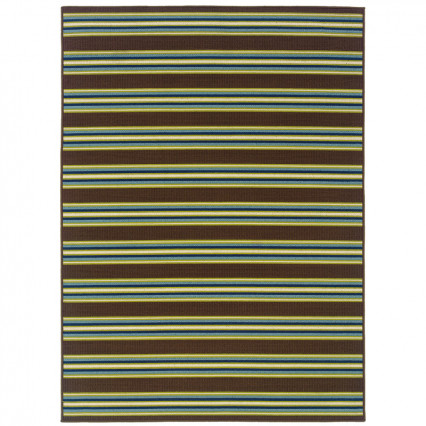 Caspian 3330N Outdoor Rug