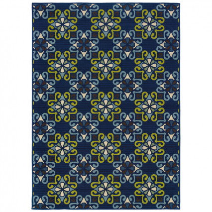 Caspian 3331L Outdoor Rug