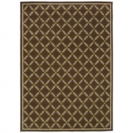 Caspian 6997N Outdoor Rug