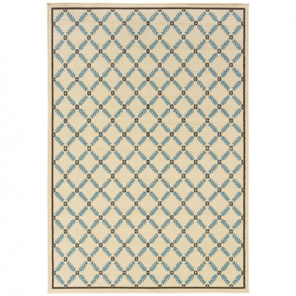 Caspian 6997Y Outdoor Rug