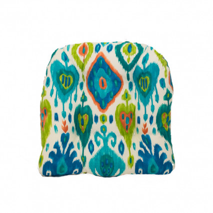 Chair Cushion - Paso Caribe
