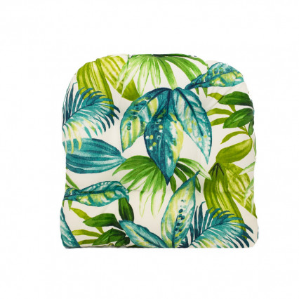 Chair Cushion - Seneca Caribe
