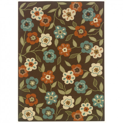 Montego 2267D Outdoor Rug