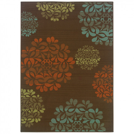 Montego 2635N Outdoor Rug