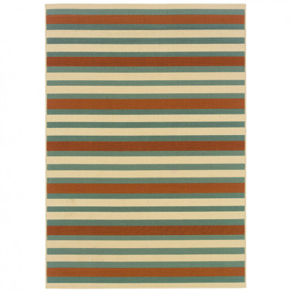 Montego 6990D Outdoor Rug