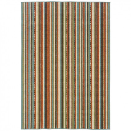 Montego 6996C Outdoor Rug