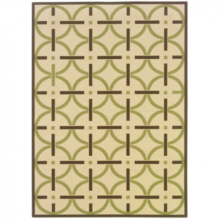 Montego 895J Outdoor Rug