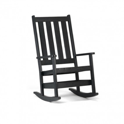 Breezesta Basics Rocking Chair