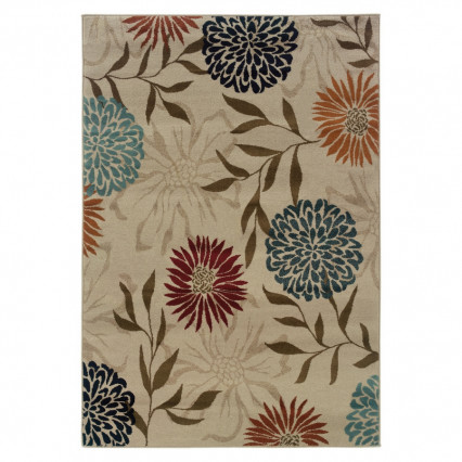 Adrienne 4142A Indoor Rug