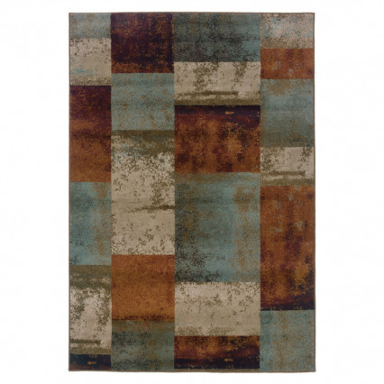 Adrienne 4147A Indoor Rug