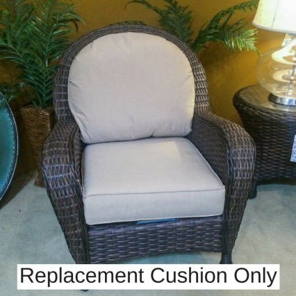 Havana Chair Cushion