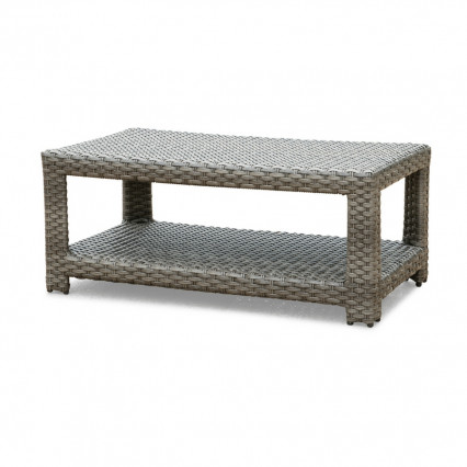 Oconee Coffee Table
