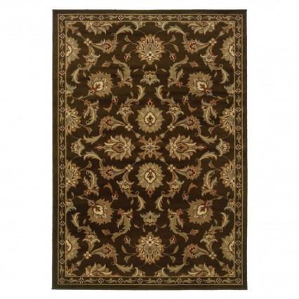 Darcy 1330N Indoor Rug