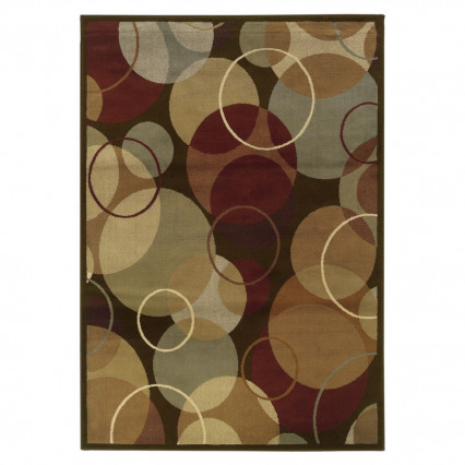 Darcy 2066D Indoor Rug