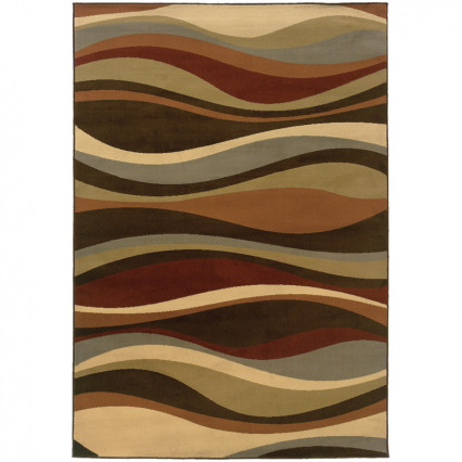 Darcy 4442N Indoor Rug