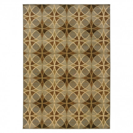Darcy 5990N Indoor Rug