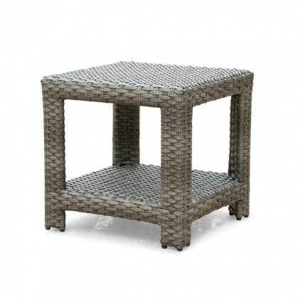 Oconee End Table