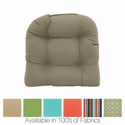 Sunbrella Chair Cushion