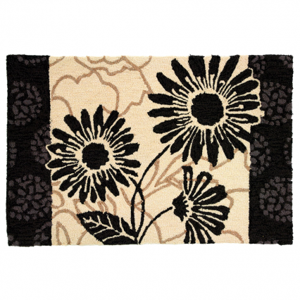Homefires PY-DAP008 Influence Rug