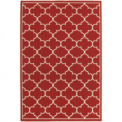 Meridian 1295R Outdoor Rug