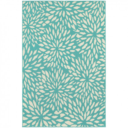 Meridian 1506L Outdoor Rug