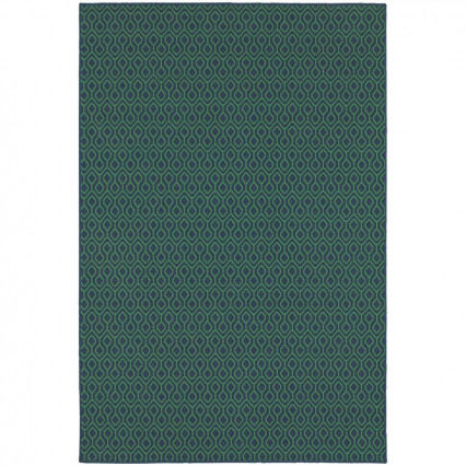 Meridian 1634Q Outdoor Rug