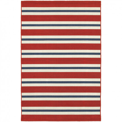 Meridian 5701R Outdoor Rug