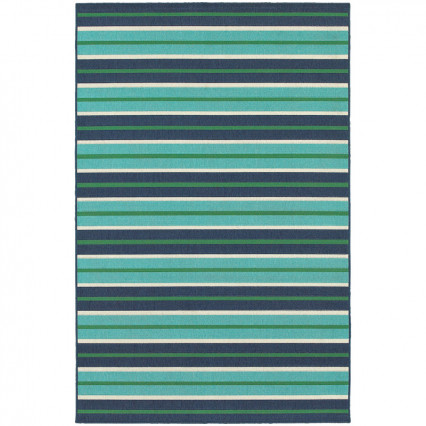 Meridian 9652F Outdoor Rug
