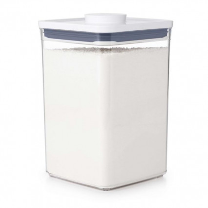 OXO Pop 4.3qt Container