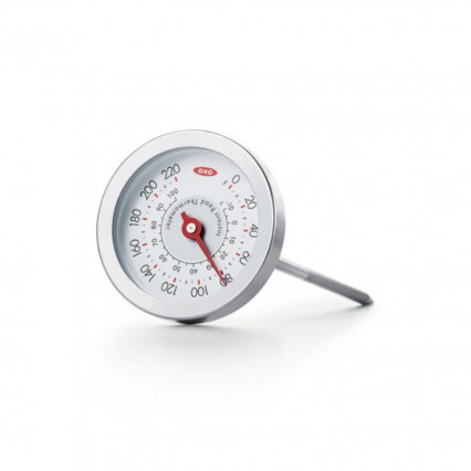 OXO SW Instant Read Thermometer