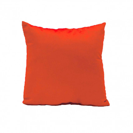 "17"" Pillow - Rave Coral"