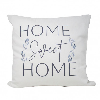 Home Sweet Home PGD Accent Throw Pillow