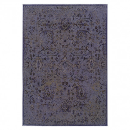 Revival 3692E Indoor Rug