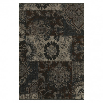 Revival 4712E Indoor Rug