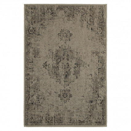 Revival 6330A Indoor Rug