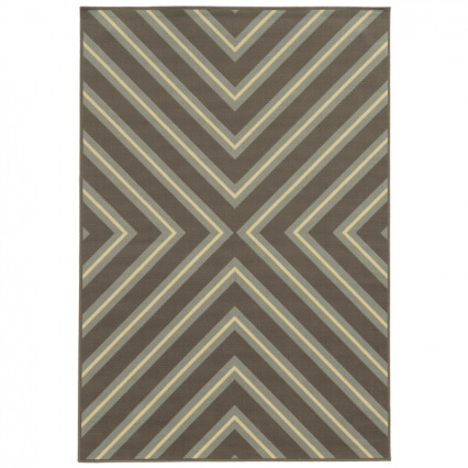 Riviera 4589D Outdoor Rug