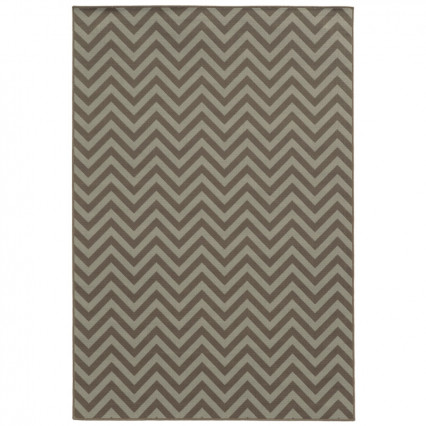Riviera 4593E Outdoor Rug