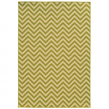 Riviera 4593K Outdoor Rug