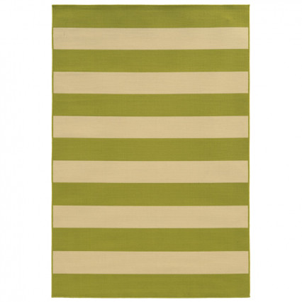 Riviera 4768E Outdoor Rug
