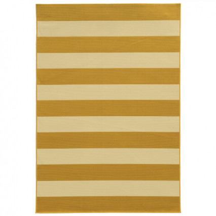 Riviera 4768K Outdoor Rug