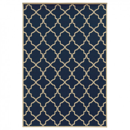 Riviera 4770L Outdoor Rug