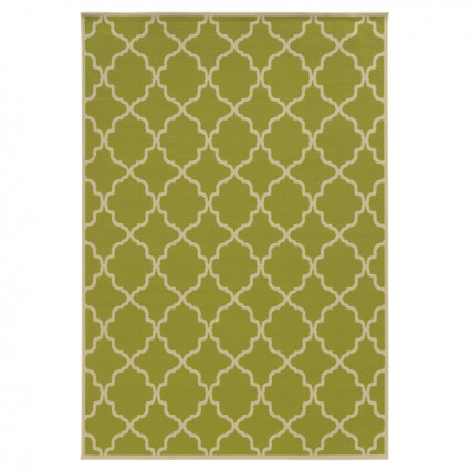 Riviera 4770M Outdoor Rug
