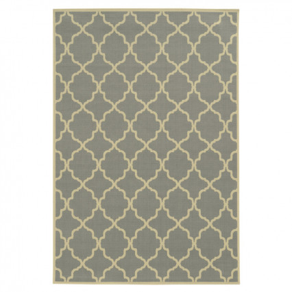 Riviera 4770Y Outdoor Rug