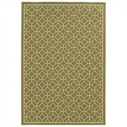 Riviera 4771B Outdoor Rug